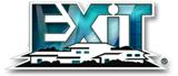 Exit Realty Associates