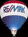 Remax Quinte Ltd. Brokerage