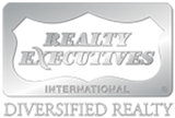 Realty Executives Diversified Realty