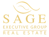 Sage Executive Group Real Estate