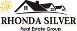 Rhonda Silver Real Estate Group, LLC