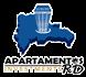 ApartamentosRD