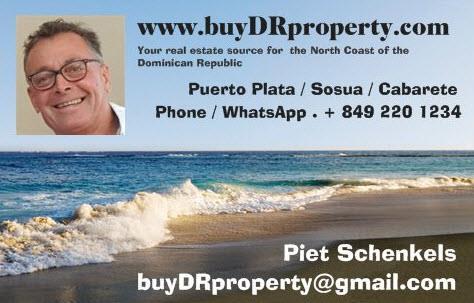 www.buyDRproperty.com