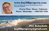 www.buyDRproperty.com