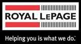 Royal LePage Premier Realty