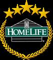 HomeLife Emerald Realty Ltd., Brokereage