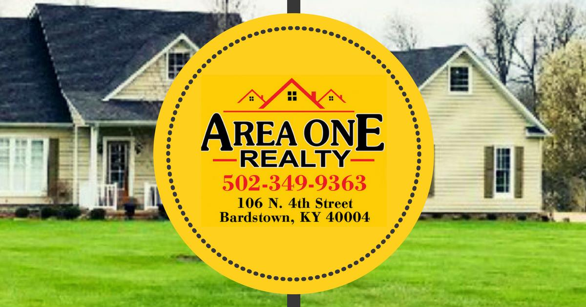 Area One Realty
