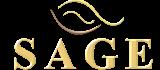 Sage Executive Group Real Estate