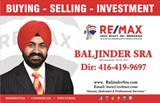 Re/max Gold Realty Inc.