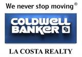 Coldwell Banker La Costa Realty