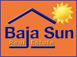 Baja Sun Real Estate