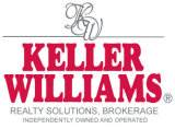 Keller Williams Realty Solutions