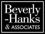 Beverly-Hanks and Associates