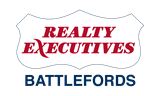 Realty Executives Battlefords
