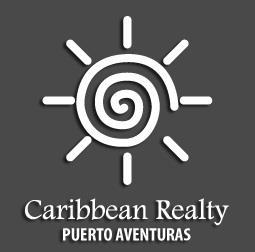 Caribbean Realty Puerto Aventuras