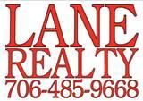 Lane Realty
