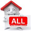 ALL Real Estate Group
