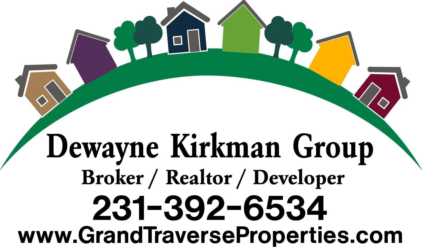 Grand Traverse Properties