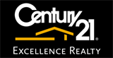Century 21 Excellence Realty Ltd. Lumby
