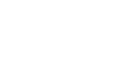 BHHS HUDSON VALLEY PROPERTIES LG