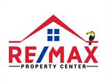 Belize - RE/MAX Property Center