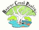 Beaver Creek Realty