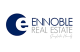 Ennoble