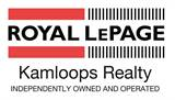 Royal Lepage Kamloops Realty