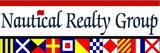 Nautical Realty Group, Inc