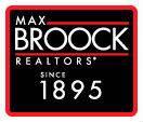 Max Broock, REALTORS®-Birmingham