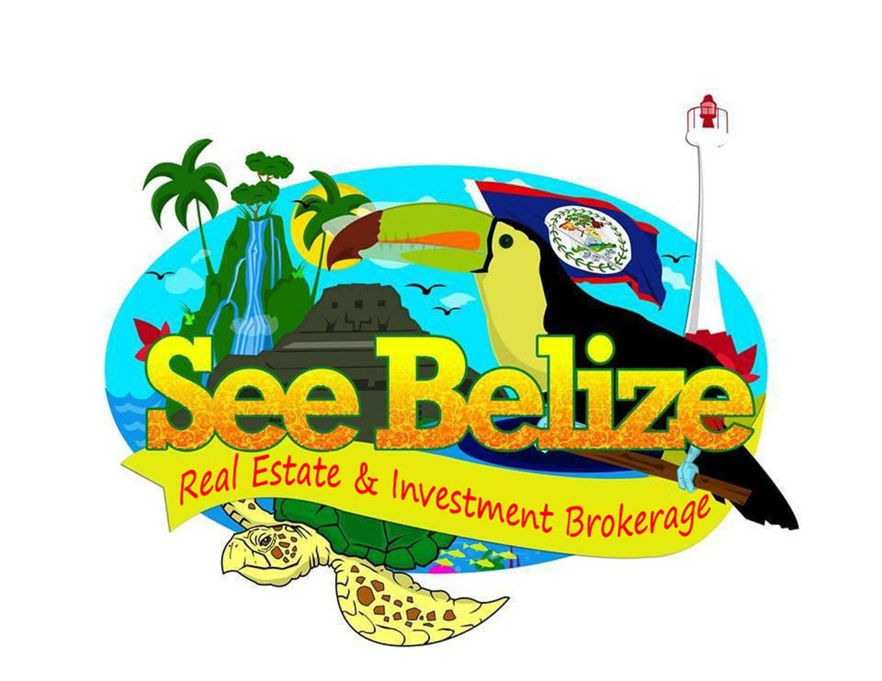See Belize Real Estate
