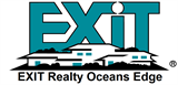 EXIT Realty Oceans Edge