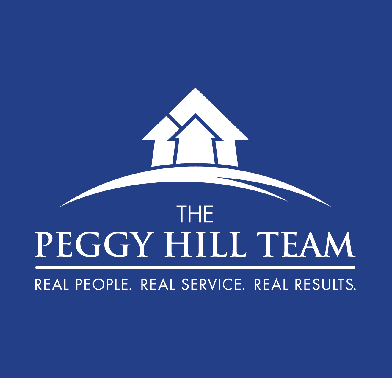 Re/Max Hallmark Peggy Hill Group Realty Brokerage