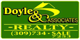 Doyle & Associates Realty, LLC