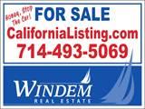 Windem Real Estate