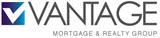 Vantage Realty Group