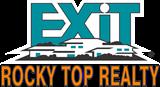 Exit Rocky Top Realty
