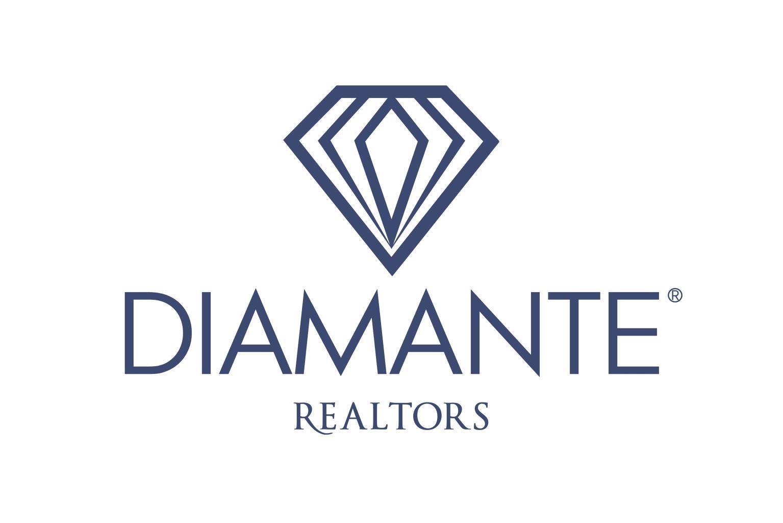 Diamante Realtors La Paz