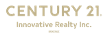 Century21 Innovative Realty Inc., Brokerage