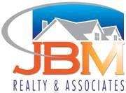 JBM Realty & Associates