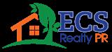 ECS REALTY PR