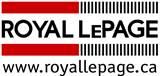 Royal LePage RCR Realty