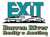 Barren River Realty & Auction llc