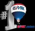 RE/MAX Leaders.