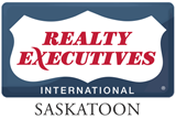 Realty Executives Saskatoon