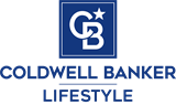 Coldwell Banker Lifestyle