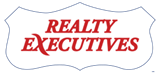 Realty Executives- Cold Lake