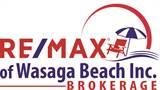 RE/MAX of Wasaga Beach Inc Brokerage