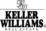 Keller Williams RE Milford
