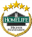 HomeLife Experts Realty Inc.